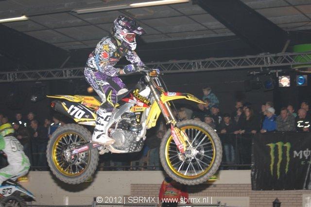 20121103sxzuidbroek068
