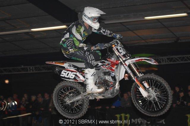 20121103sxzuidbroek071