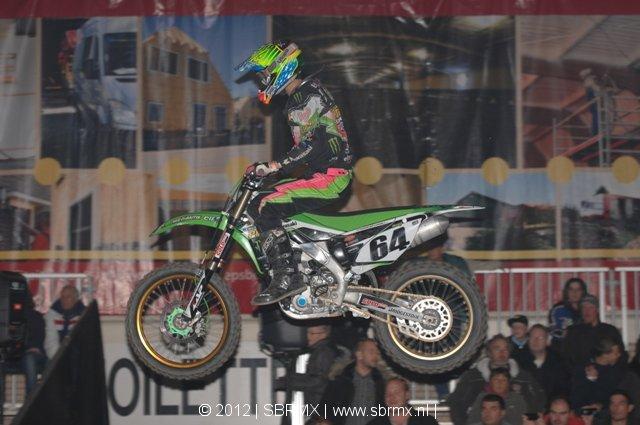 20121103sxzuidbroek072