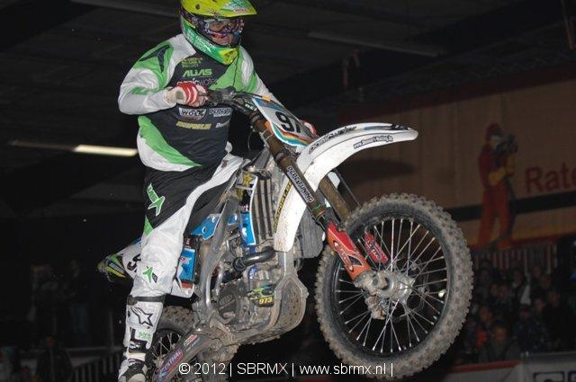 20121103sxzuidbroek076
