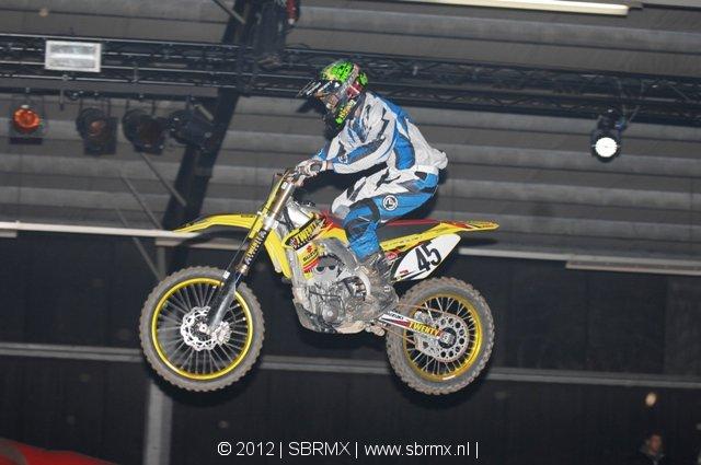 20121103sxzuidbroek077