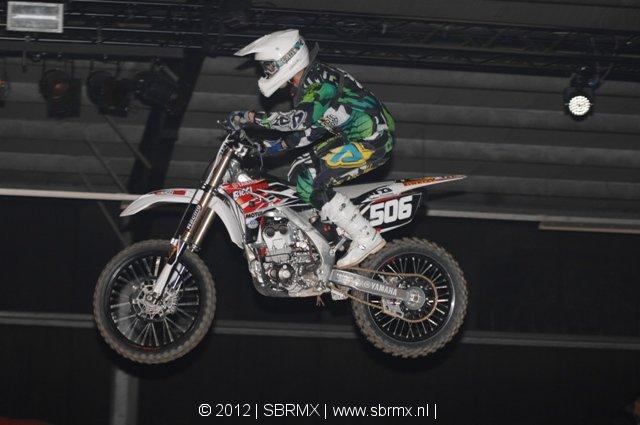 20121103sxzuidbroek078
