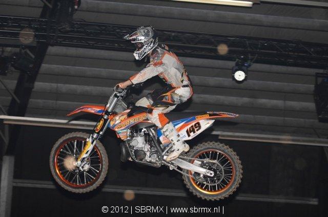 20121103sxzuidbroek079