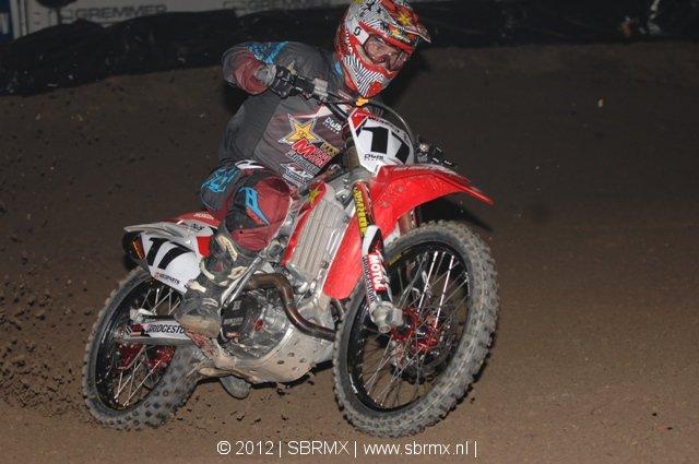 20121103sxzuidbroek083