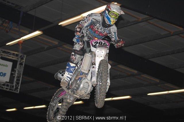 20121103sxzuidbroek085