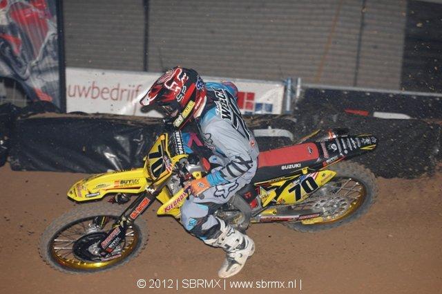 20121103sxzuidbroek094