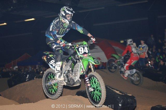 20121103sxzuidbroek097