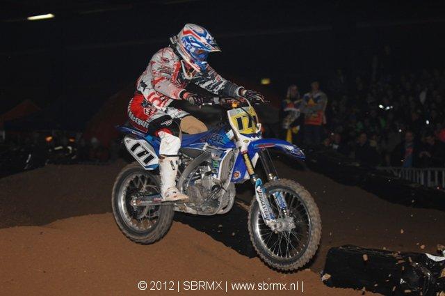 20121103sxzuidbroek099