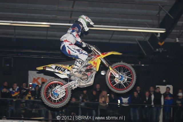 20121103sxzuidbroek100