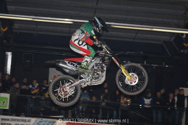 20121103sxzuidbroek101