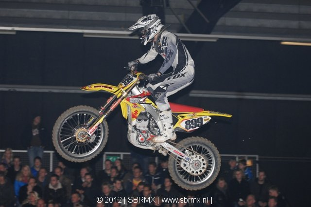 20121103sxzuidbroek104