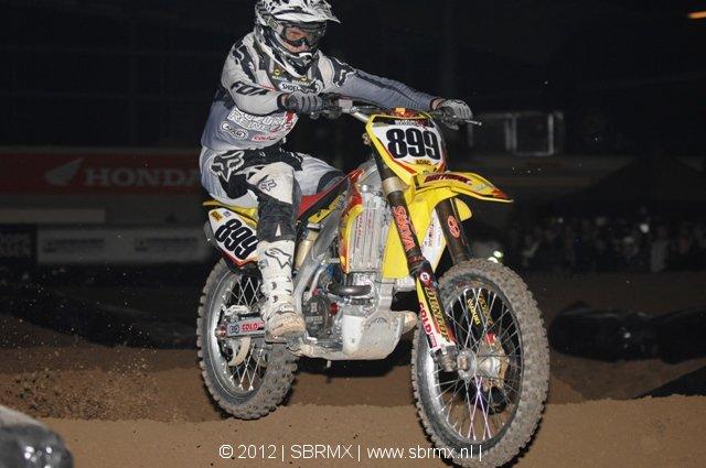 20121103sxzuidbroek106