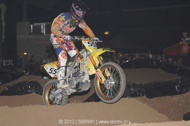 20121103sxzuidbroek107