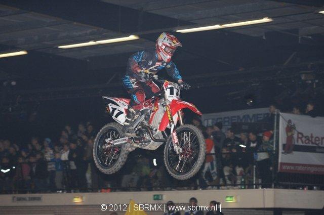20121103sxzuidbroek109