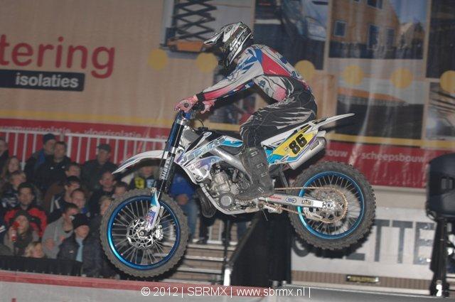 20121103sxzuidbroek113