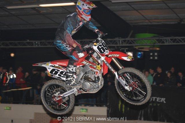 20121103sxzuidbroek114