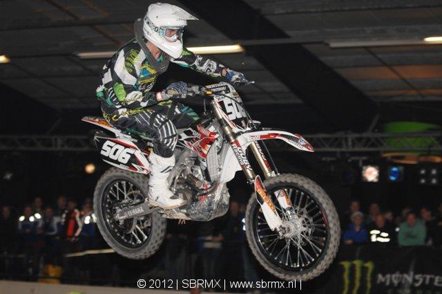 20121103sxzuidbroek115
