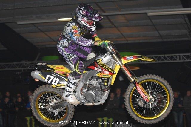 20121103sxzuidbroek116