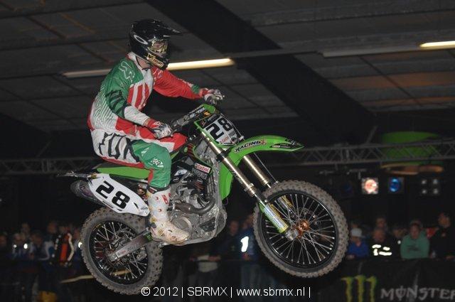 20121103sxzuidbroek117
