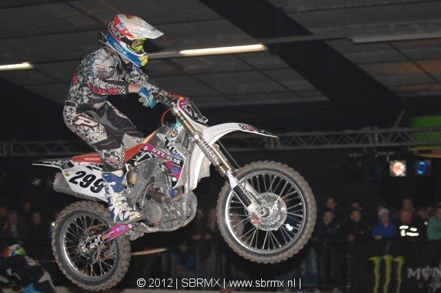 20121103sxzuidbroek118