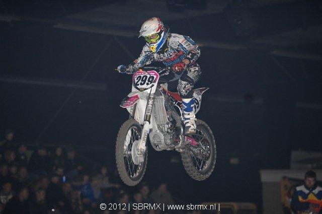 20121103sxzuidbroek120