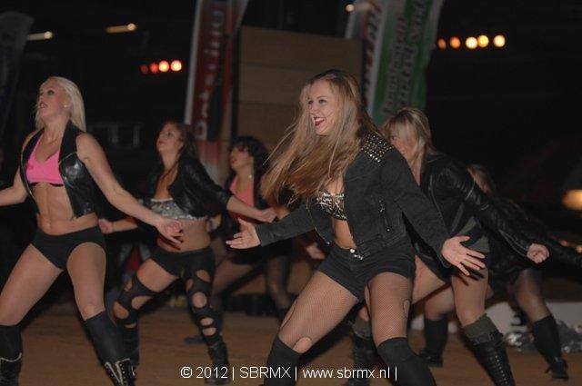 20121103sxzuidbroek127