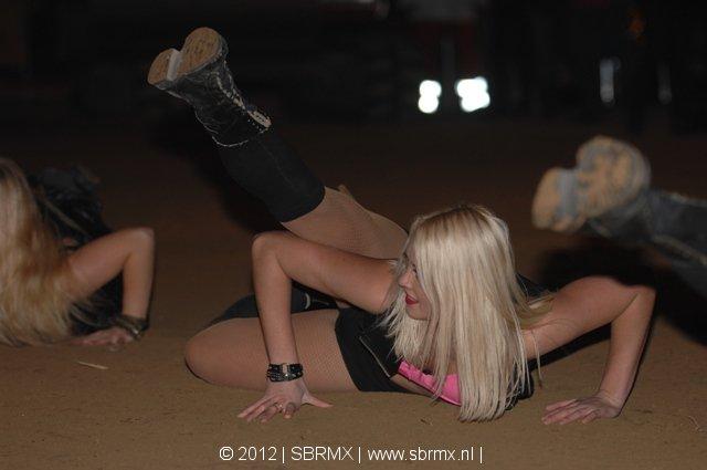 20121103sxzuidbroek128