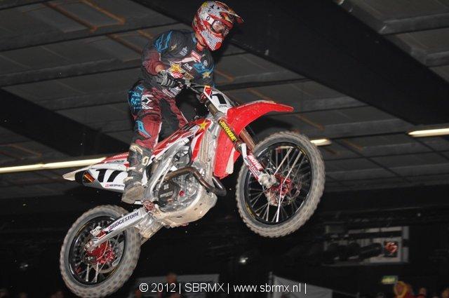 20121103sxzuidbroek134