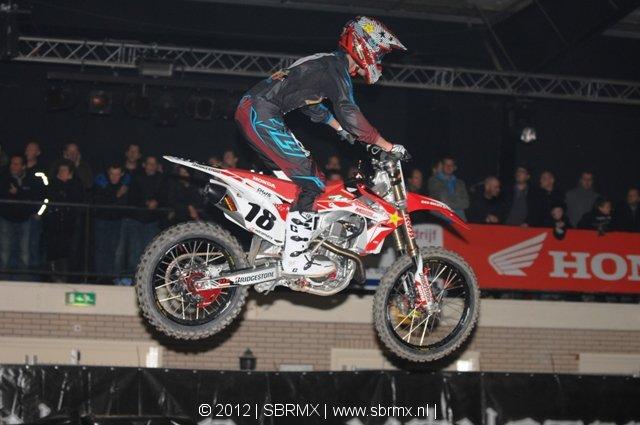 20121103sxzuidbroek137