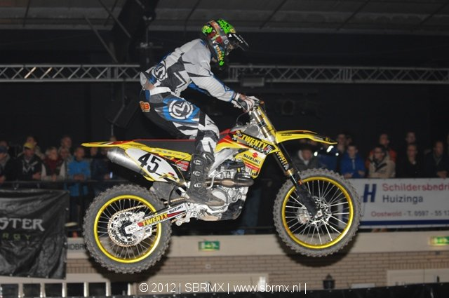 20121103sxzuidbroek138