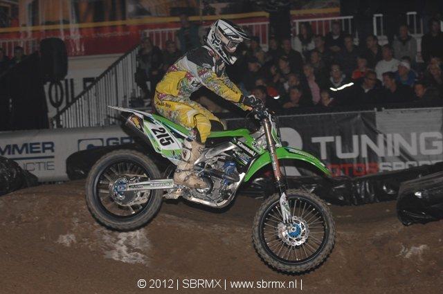 20121103sxzuidbroek141