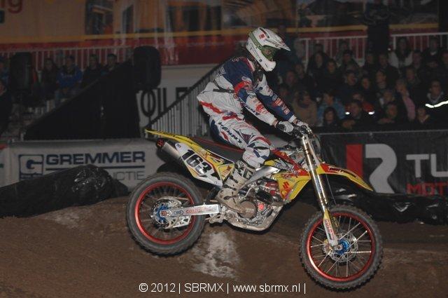 20121103sxzuidbroek142