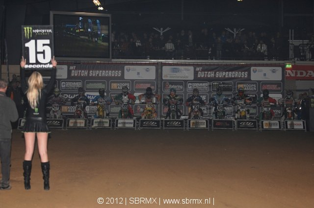 20121103sxzuidbroek146