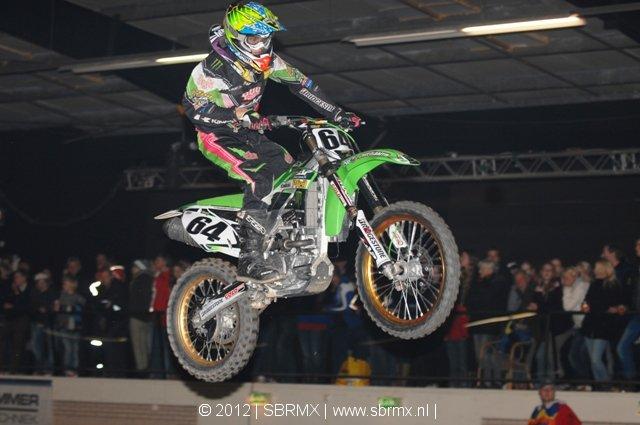 20121103sxzuidbroek149