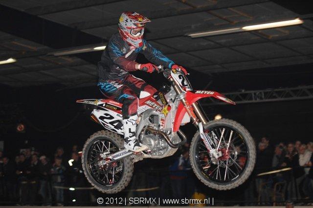 20121103sxzuidbroek150