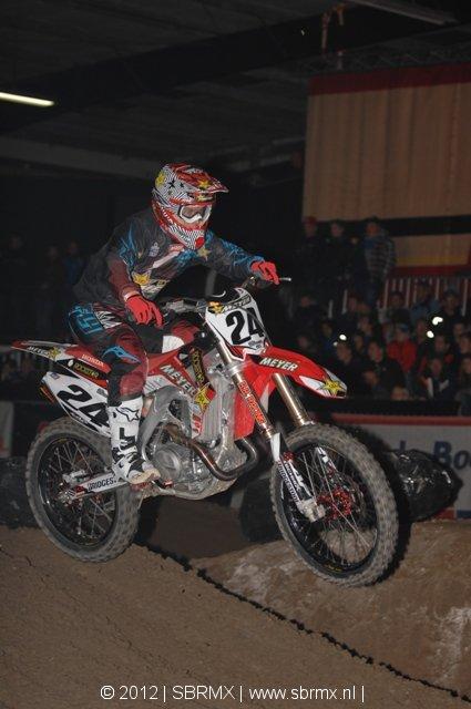 20121103sxzuidbroek152