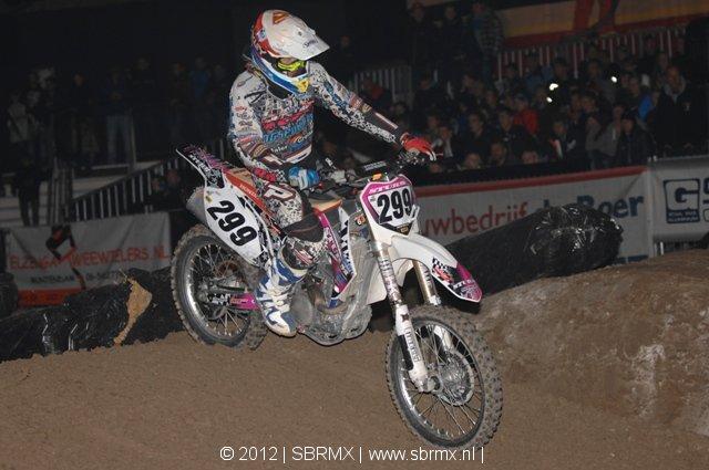 20121103sxzuidbroek154