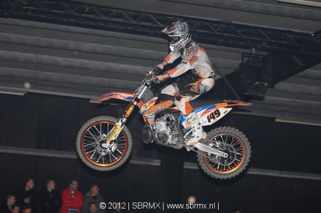 20121103sxzuidbroek155