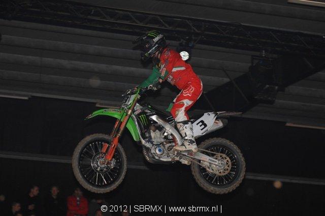 20121103sxzuidbroek156