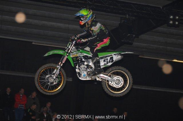 20121103sxzuidbroek157