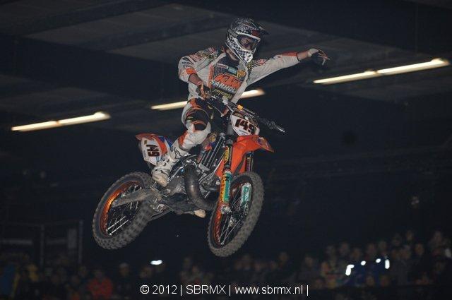 20121103sxzuidbroek158