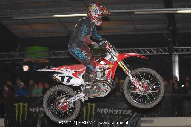 20121103sxzuidbroek163