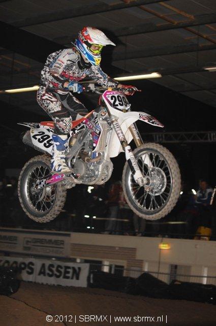 20121103sxzuidbroek166