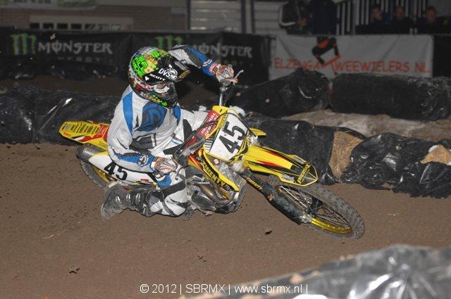 20121103sxzuidbroek167