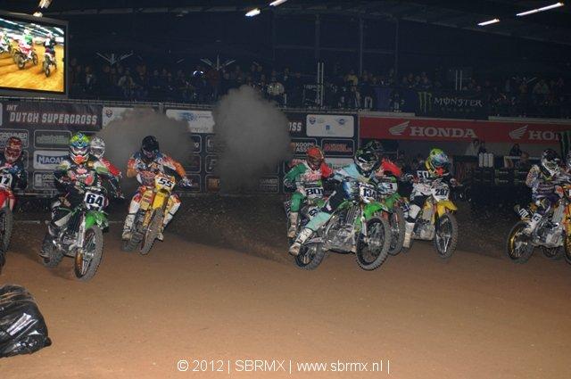 20121103sxzuidbroek170