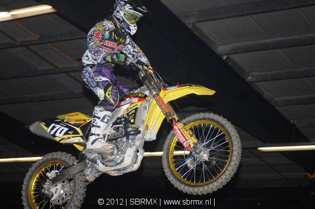 20121103sxzuidbroek171