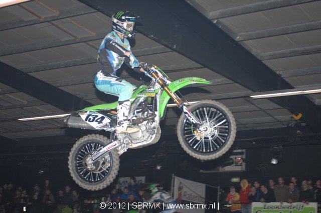 20121103sxzuidbroek172