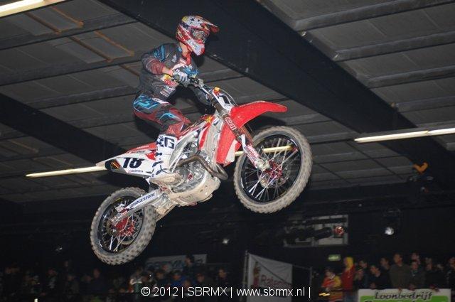20121103sxzuidbroek173