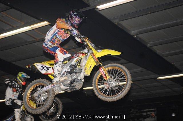 20121103sxzuidbroek174