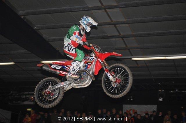 20121103sxzuidbroek175